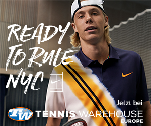 Tennis Warehouse Europe Nike