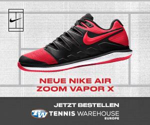 TWE Nike Vapor