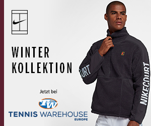 Tennis Warehouse Europe Nike Winter