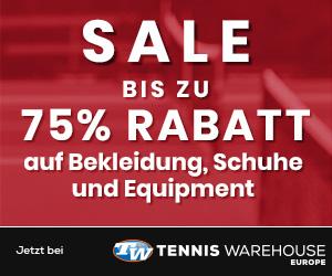 TWE - Sale