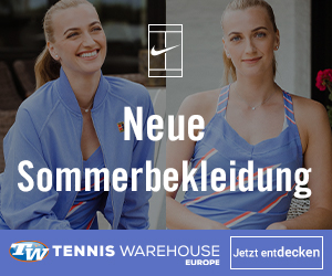 Tennis Warehouse Europe - Nike Sommerkleidung