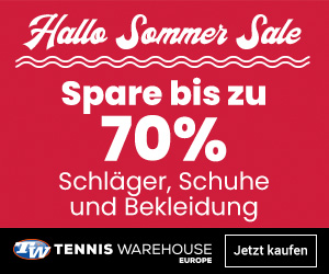 TWE Summer Sale