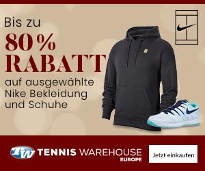 TWE - Nike Sale