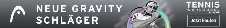 TWE - Head Gravity