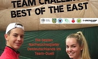 Team Challenge Nov 2017 Plakat