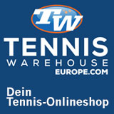 TennisWarehouse TVBB